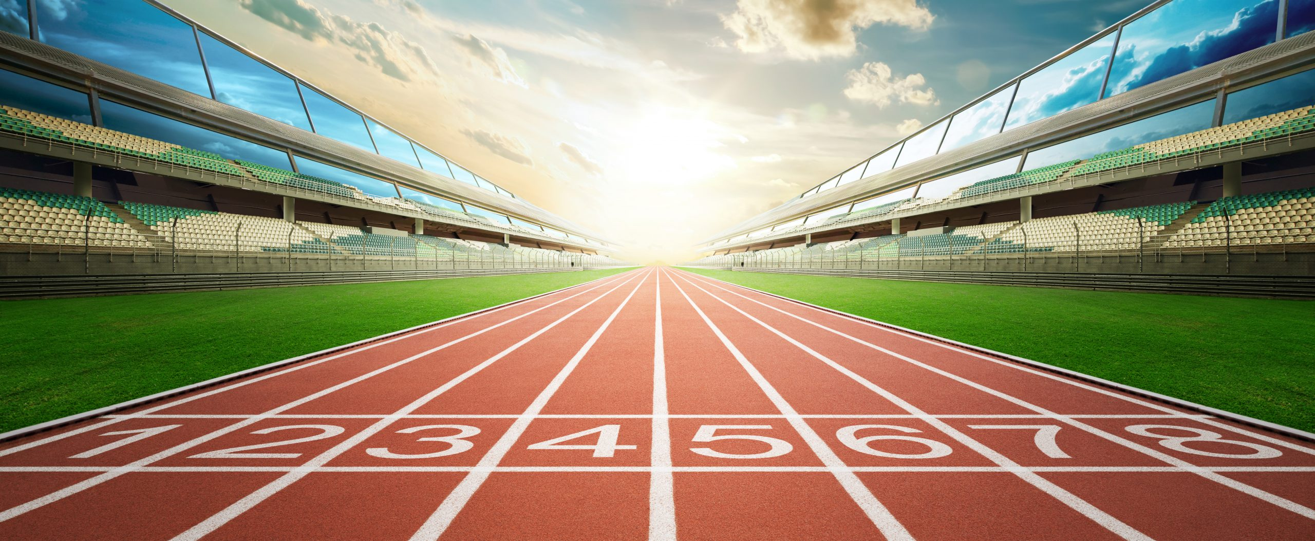 Aerobic Conditioning Application: Maximal Aerobic Speed & Field Based Testing
